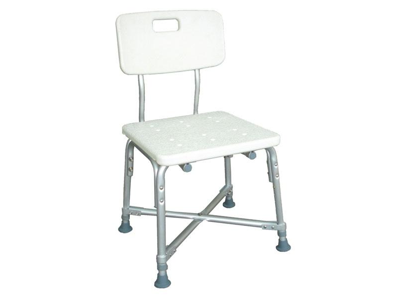 Bath Chair (Bariatric)