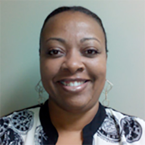 Dawniese Williams - HR Manager/Office Manager