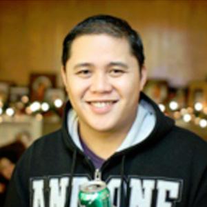 Rex Asucan - Program Manager