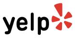 Read more testimonials on Yelp